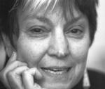 Arlene Avakian