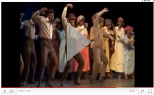 The Color Purple Youtube Link