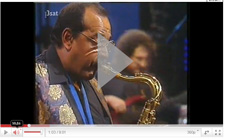 Ernie Watts Youtube Link