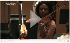 New Century Chamber Orchestra Youtube