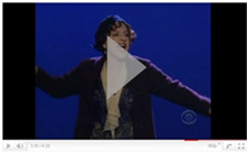 Patti Lupone Youtube Link