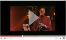 Ravi Coltrane Youtube Link