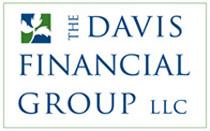 Davis Financial