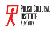 Polish Cultural Institute New York