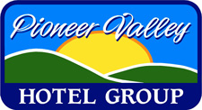Pioneer Valley Hotel Group