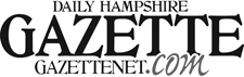Daily Hampshiore Gazette