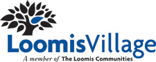 Loomis Communities