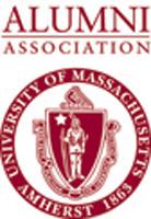 UMass Alumni