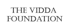 The Vidda Foundation