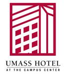 UMass Hotel