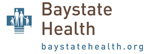 Baystate Health