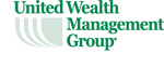 United Wealth Management Group