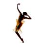 Alonzo King Lines Ballet - Photo by RJ Muna