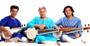 Amjad Ali Khan Ensemble
