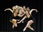 Parsons Dance - Photo by Paula Lobo