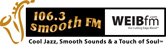 WEIB.fm 106.3 smooth FM Cool Jazz, Smooth Sounds & a Touch of Soul