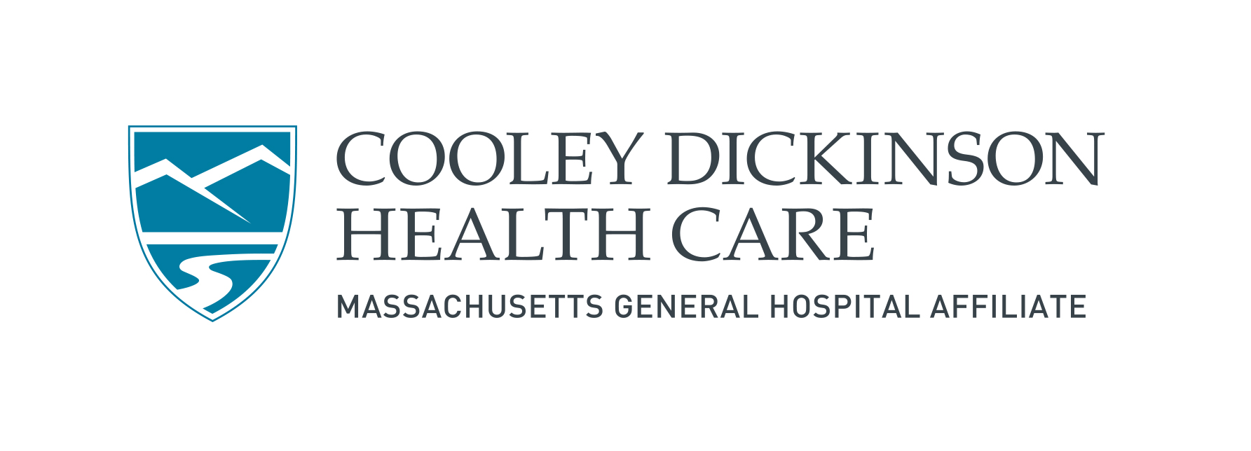 Cooley Dickenson Hospital