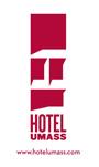 Hotel UMass logo