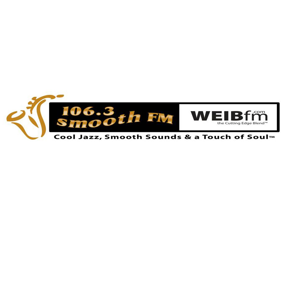 WEIB logo
