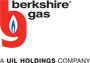 berkshire gas A UIL Holdings Company