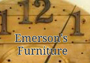 Emerson's Furniture