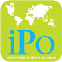 iPo International Programs Office