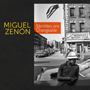 Miguel Zenón's Identities Are Changeable Big Band