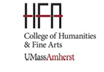 College of Humanities and Fine Arts UMass Amherst