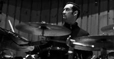 Antonio Sánchez: BiRDMAN LiVE (Film & Live Drum Score)