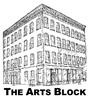 The Arts Block