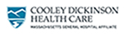 Cooley Dickinson Health Care Massachusetts General Hospital Affiliate
