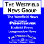 The Westfield News Group