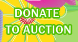 Donate to the Auction