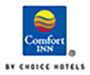 Comfort Inn My Choice Hotels