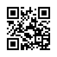 Alonzo King Lines QR Code