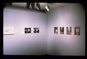 RecentMuseum