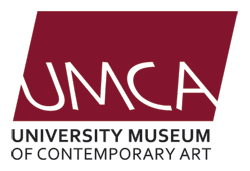 University Museum of Contemporary Art
