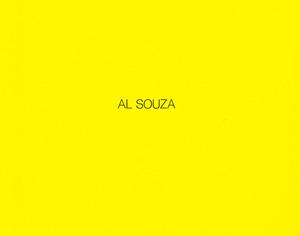 Al Soza