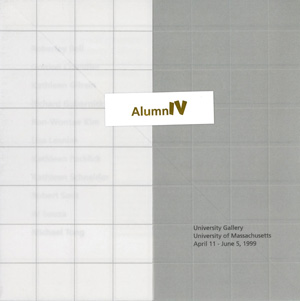 Alumni IV
