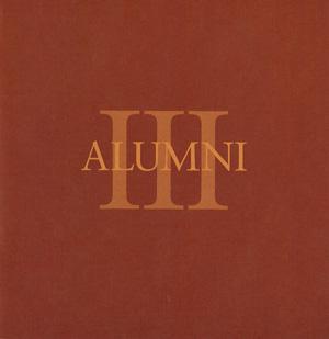 Alumni III