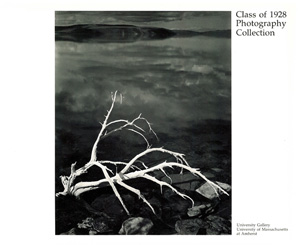 The Class of 1928 Photography Collection