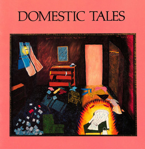 Domestic Tales