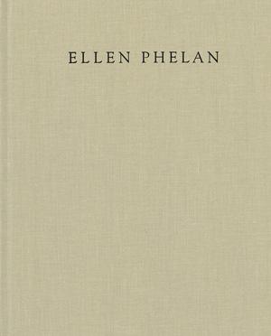 Ellen Phalen