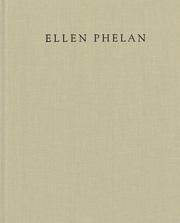 Ellen Phelan