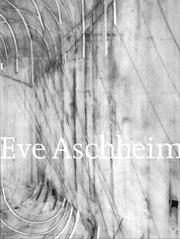 Eve Aschheim