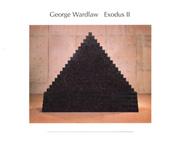 George Wardlaw