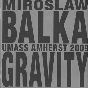 Miroslaw Balka