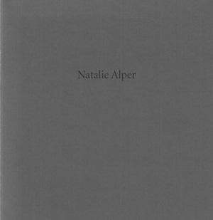 Natalie Apler