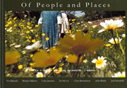 Of People and Places