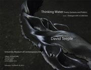 Thinking Water
